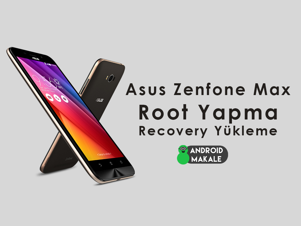 Android Cwm Recovery zenfone 5 xda