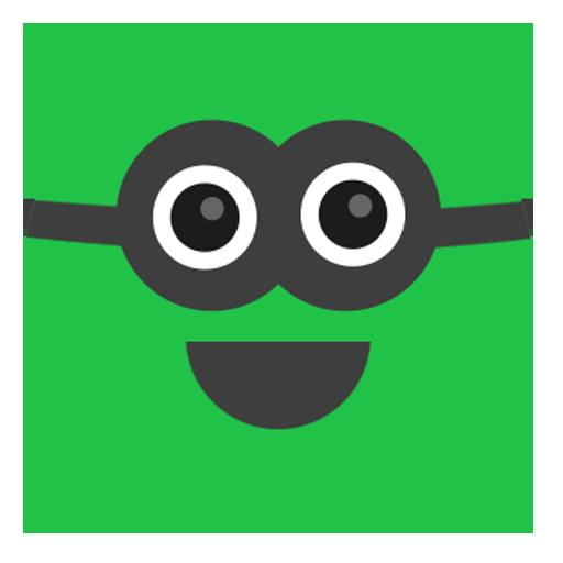 Android Makale | Root Yapma, Rom, Cwm ve Teknik Destek