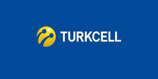 Turkcell Hediye 10 GB İnternet -10.000 DK - 10.000 SMS Kazanma turkcell hesabım bedava dakika internet turkcell bedava internet turkcell bedava dakika turkcell 10.000 bedava dakika turkcell 10 gb bedava