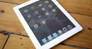 Apple iPad 2 Fabrika Ayarlarına Sıfırlama (Hard Reset) ipad hard reset ipad 2 sıfırlama apple ipad hard reset
