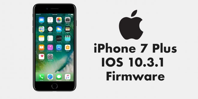 iPhone 7 Plus IOS 10.3.1 Firmware ipsw indir ipsw download iphone firmware iphone 7 plus ipsw iphone 7 plus firmware