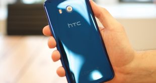 HTC U11 TWRP Recovery Yükleme ve Root Yapma twrp recovery yükleme root yapma htc u11