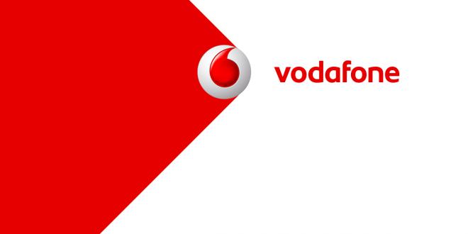 Vodafone Güncel Tarifeler vodafone güncel tarife en iyi tarifeler