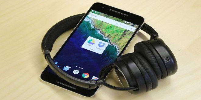 Root'lu Android Telefonlarda Ses Kalitesini Artırmak rootlu cihazlarda ses kalitesi rootlu android cihazlarda ses kalitesi arttırma root ses kalitesi arttırma