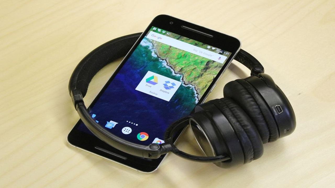 Photo of Root'lu Android Telefonlarda Ses Kalitesini Artırmak