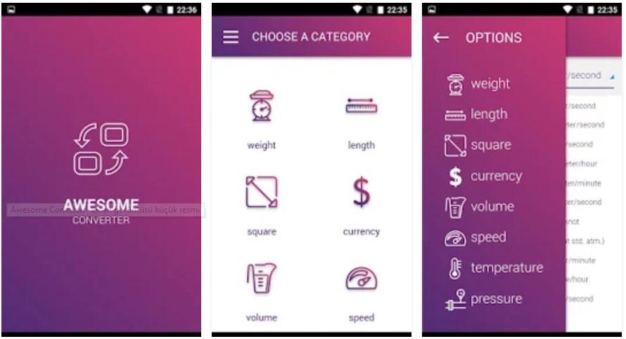 En Başarılı 4 Android Uygulama (2' si Oyun) yeni android uygulamalar en yeni google play uygulamaları android uygulamalar