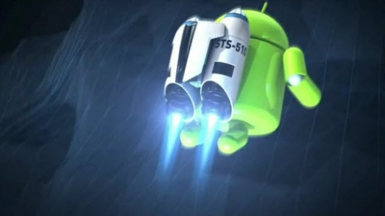 Android Telefonlarınızda Fikirleriniz Günlük Olsun android not uygulamaları android not alma uygulamaları