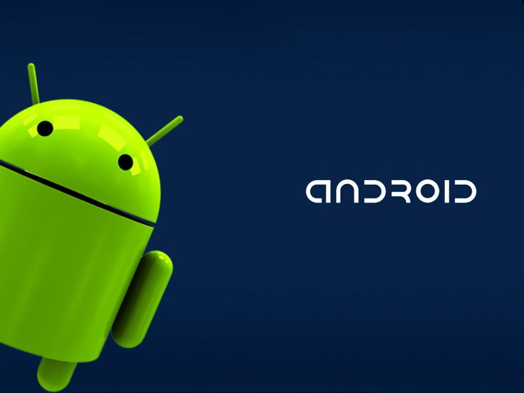 Android İçin Not Almanızı Kolaylaştıracak 5 Popüler Uygulama android not programları android