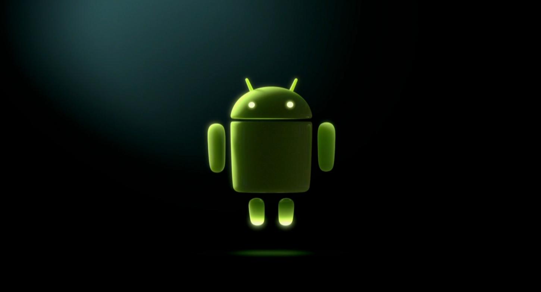 Android İşletim Sisteminde Overclock Rehberi Overclock Rehberi Ondemand Governor
