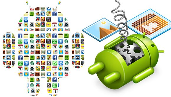 Android İşletim Sistemli Cihazlarda Bilinmeyen Kaynaklardan Uygulama Kurmak Güvenli midir? bilinmeyen kaynaklar android güvenlik sorunu android güvenlik