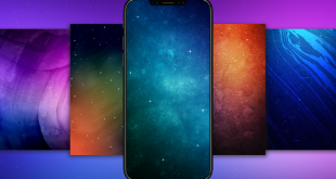 Apple iPhone 8 ve iPhone X Duvar Kağıtları Yayınlandı wallpaper iphone x iphone 8 plus iphone 8 indir duvar kağıdı download apple