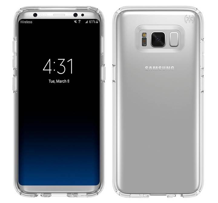 Photo of Samsung Cep Telefonunuzu Galaxy S8 Arayüzüne Çevirmek İster misiniz?