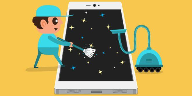 Android Telefon ve Tabletlerde Boş Alan Yaratma Yolları Android Telefon ve Tabletlerde Boş Alan Yaratma Yolları Android Telefon ve Tabletlerde Boş Alan Yaratma