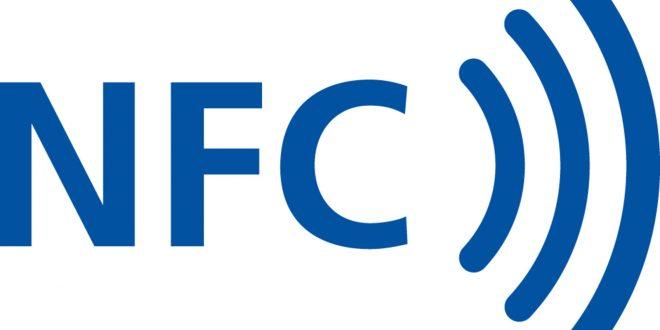 Android Telefonlarda NFC Nasıl Kullanılır? Android Telefonlarda NFC Nasıl Kullanılır? Android NFC Nasıl Kullanılır?