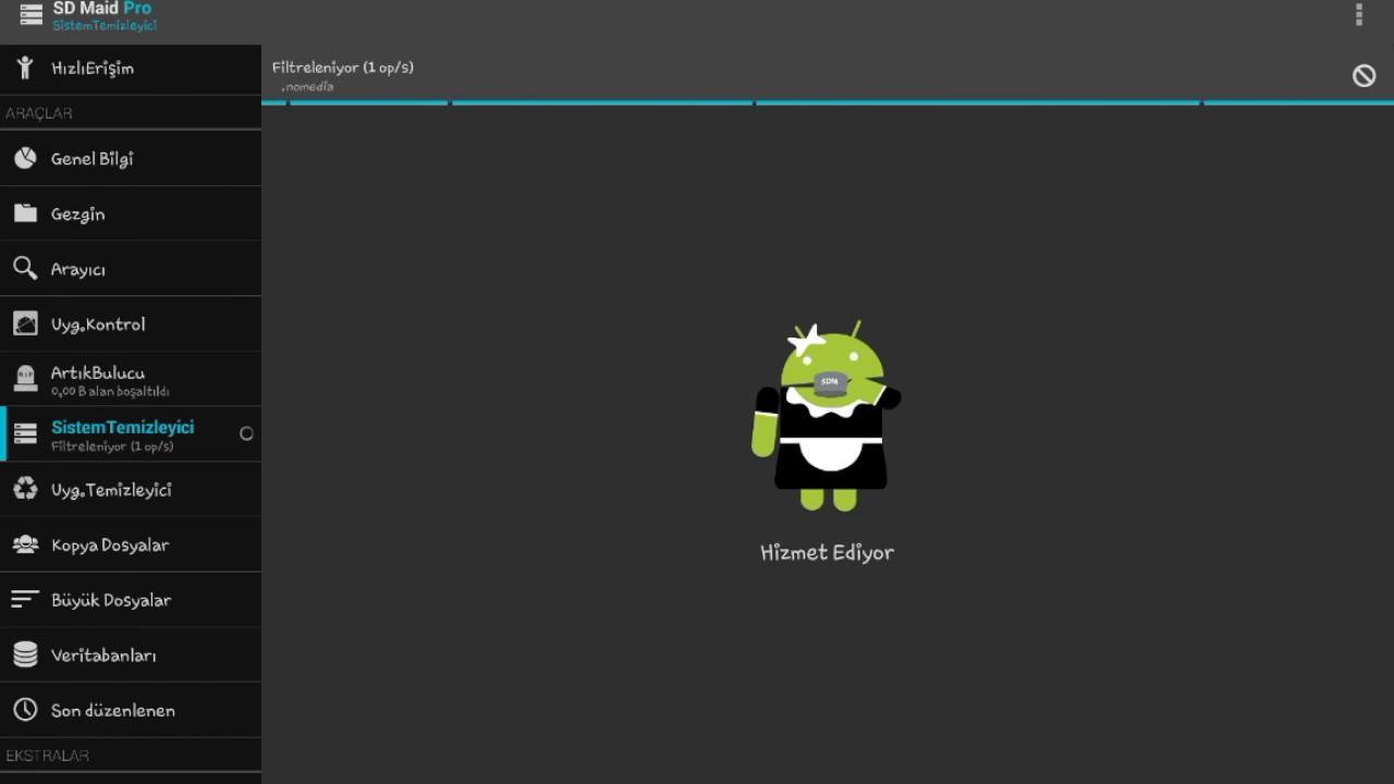 Rootsuz Telefonlarda Kaldırılamayan Uygulamaları Kaldırma Nasıl Yapılır rootsuz uygulama kaldırma android uygulama kaldırma