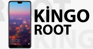 iRoot APK İndir iroot indir iroot apk indir iroot apk download android root tool