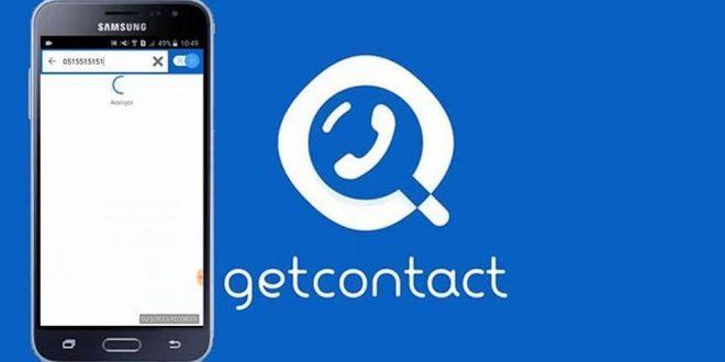 GetContact'ta Numara Silme Nasıl Yapılır? rehber silme nasıl silinir getcontact