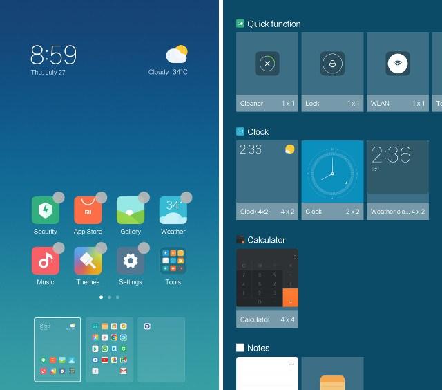 Android İçin En İyi 10 Custom ROM özel rom en iyi custom rom android makale android