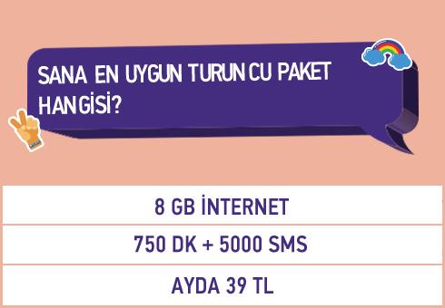 Türk Telekom Güncel Selfy Paketleri 2018 türk telekom en iyi tarifeler Türk Telekom selfy paketleri mevcut müşteriler