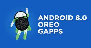 Android 8.0 Gapps Paketi İndir (Tüm Paketler) gapps paketi indir android 8.0 gapps android 8 oreo gapps android 8 gapps