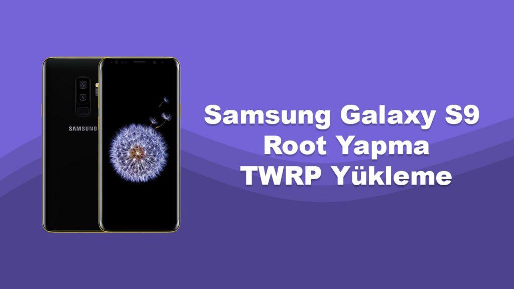 S9 Samsung Ile Ma Cali