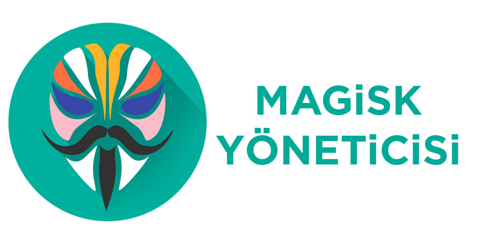 Magisk Manager Son Sürüm indir Magisk root magisk manager yükleme magisk manager son sürüm indir