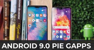 Android 9.0 Pie Gapps Paketi İndir gapps indir gapps download android 9.0 pie android 9 gapps zip