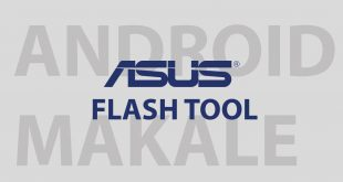 Asus Flash Tool İndir asus flash tool son sürüm asus flash tool indir asus flash tool download