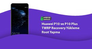 Huawei USB Sürücüler (Tüm Modeller) | Android Makale | Root Yapma