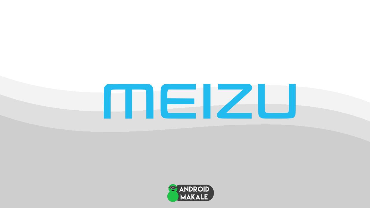 Meizu USB Sürücüleri (Driver) usb sürücü indir usb driver download meizu