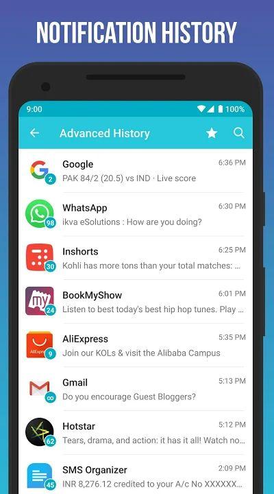 WhatsApp'ta Herkesten Silinen Mesajları Okuma whatsapp okuma kurtarma herkesten silinen mesajlar geri getirme