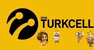Turkcell Bedava İnternet Veren Uygulamalar turkcell internet kampanyaları cepten internet bedava internet