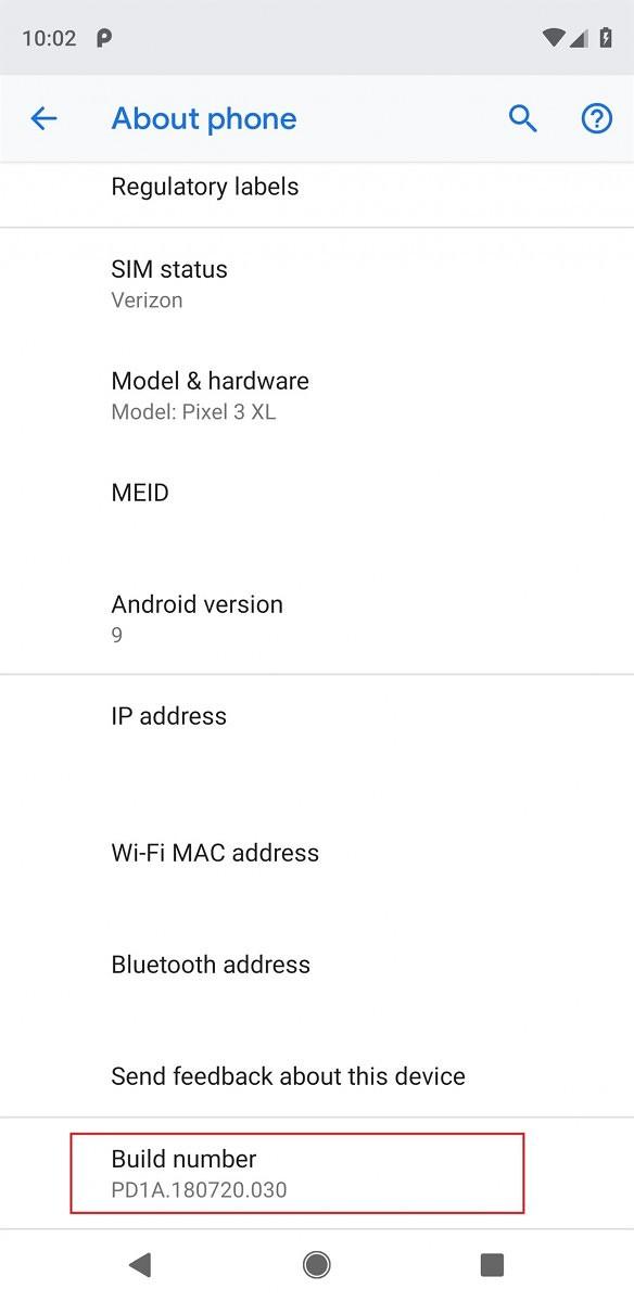 Google Pixel 3 Bootloader Kilidi Kırma Root Yapma twrp yükleme root yapma google pixel 3 xl google pixel 3 bootloader kilidi kırma