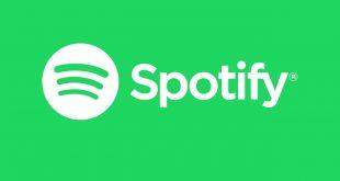 Spotify Ses Kalitesini Arttırma Nasıl Yapılır? spotify ses kalitesini arttırma nasıl yapılır