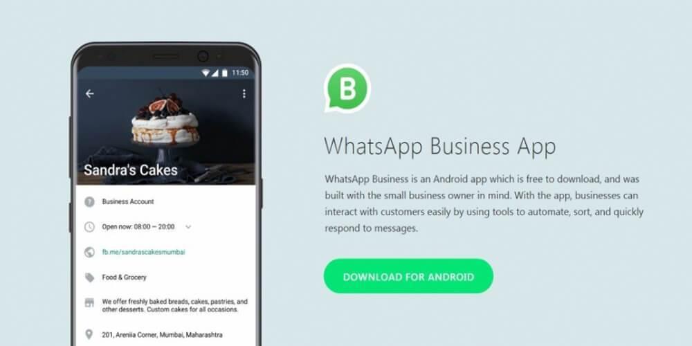 Android Telefonda Çift WhatsApp Kullanma çift whatsapp kullanma android tek telefonda çift whatsapp kullanma android çift whatsapp kullanma