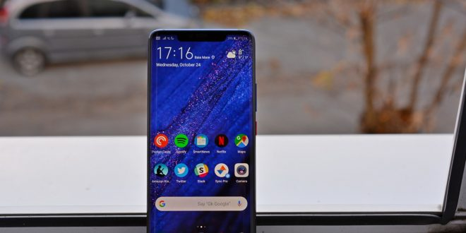 Huawei Mate 20 Lite Android 9.0 Pie Güncelleme yükleme mate 20 lite Huawei güncelleme android 9 pie android 9