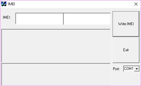 MTK IMEI Tool v1.0.0.1 Download / indir mtk imei tool indir imei tool indir download