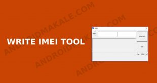 MTK IMEI Tool v1.0.0.1 Download / indir mtk imei tool indir imei tool indir download