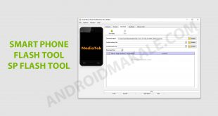 Smart Phone Flash Tool Download İndir sp flash tool son sürüm sp flash tool latest sp flash tool smart phone flash tool indir download