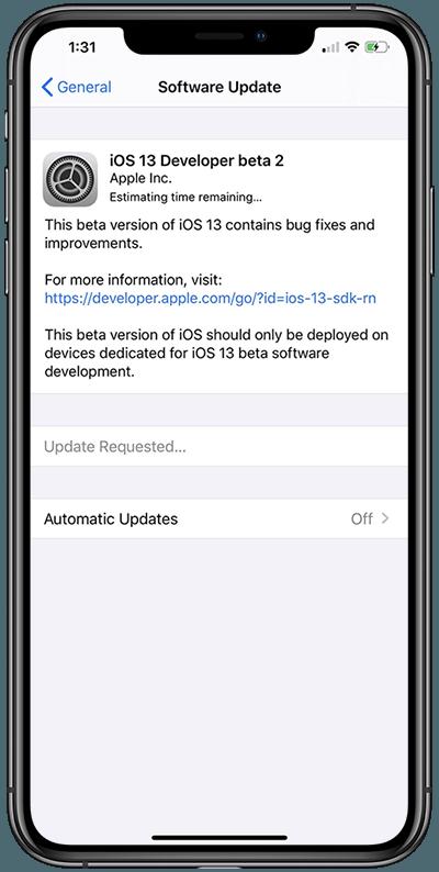 IOS 14 ve iPadOS 14 Beta Yükleme nasıl yüklenir ipados 14 yükleme ios 14 yükleme