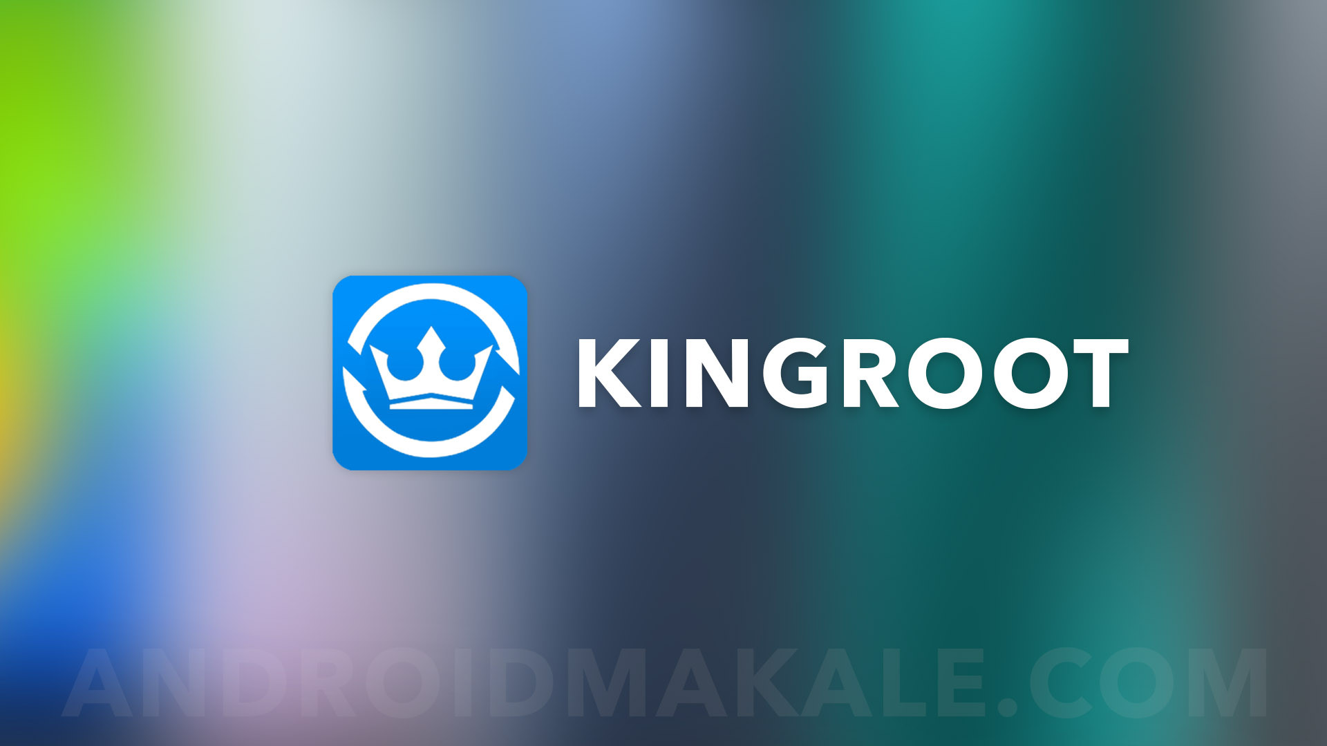 Xiaomi Redmi Note 9 Root Yapma (Kingoroot, Magisk, PC)