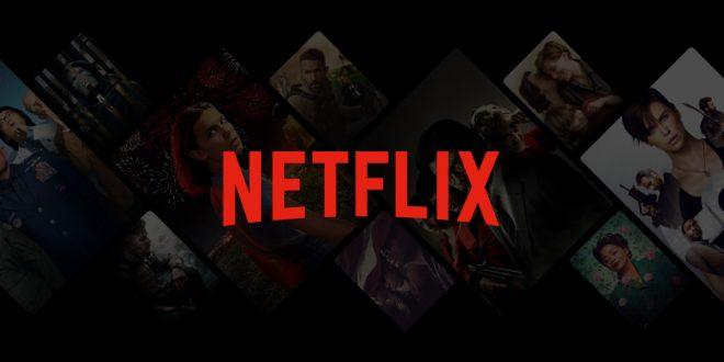 Netflix geçmişinizi nasıl silebilirsiniz